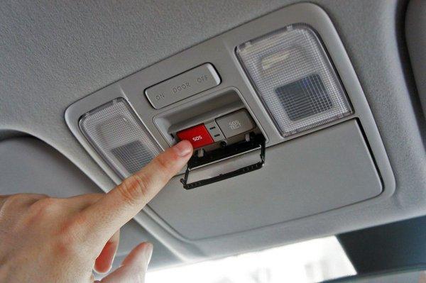 Автовладельцы узнают об отзывах через «ЭРУ-ГЛОНАСС» и электронный ПТС