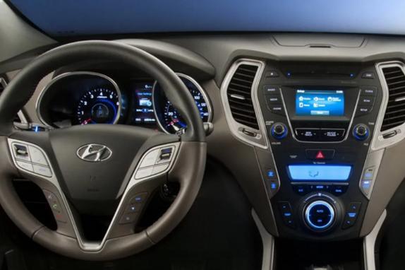Hyundai запускает в России новый сервис «Помощь на дороге»