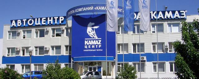 Кузнечный завод ПАО «КАМАЗ» начнёт выпуск коленвалов для «Фольксваген Груп Рус»
